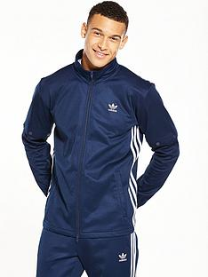 adidas-originals-adicolor-snap-track-top