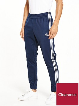 adidas-originals-adicolor-snap-track-pant