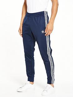 adidas-originals-snap-track-pants