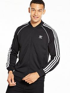 adidas-originals-adicolor-sst-track-top