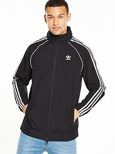 adidas-originals-adicolor-sst-windbreaker