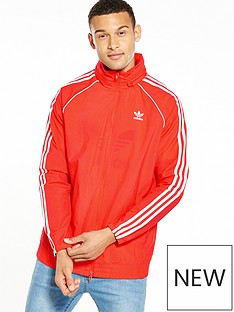 adidas-originals-sst-windbreaker