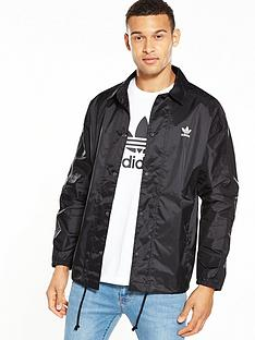 adidas-originals-adicolor-trefoil-coach-jacket