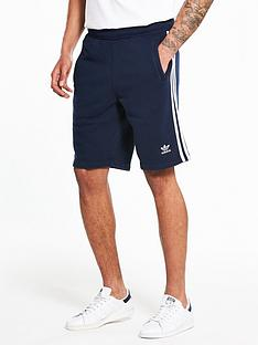 adidas-originals-3-stripes-short