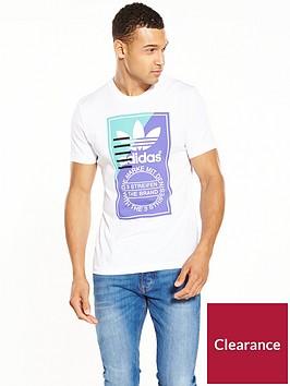 adidas-originals-tongue-label-2-t-shirt