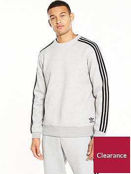 adidas-originals-curated-crew-neck-sweat