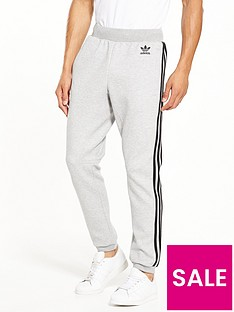 adidas-originals-curated-track-pants