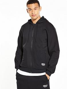adidas-originals-nmd-full-zip-hoody