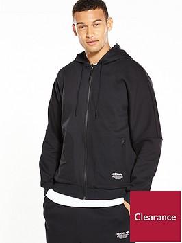 adidas-originals-nmdnbspfull-zip-hoodie