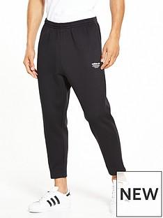 adidas-originals-nmd-sweatpant