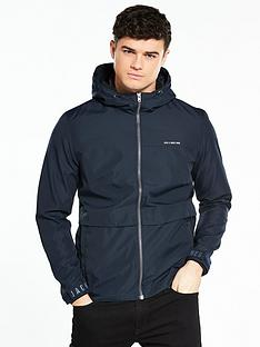jack-jones-jack-amp-jones-core-enzo-jacket