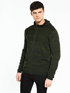 jack-jones-jack-amp-jones-core-phoenix-knit-cardigan
