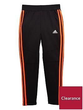 adidas-youth-3-stripe-pants
