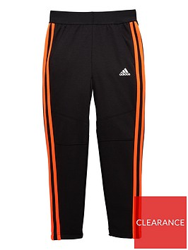 adidas-youth-3-stripe-pants