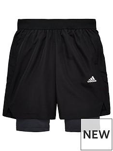 adidas-adidas-youth-2in1-short