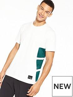 adidas-originals-eqt-bold-t-shirt