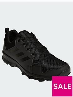 adidas-terrex-tracerocker