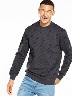 adidas-originals-printed-crew-neck-sweat