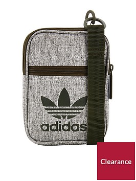 adidas-originals-festival-bag