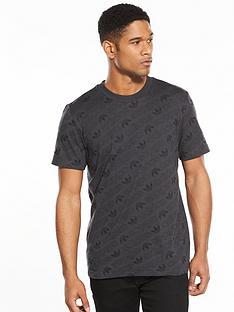 adidas-originals-printed-t-shirt