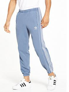 adidas-originals-nova-pipe-sweat-pant