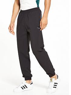 adidas-originals-eqt-pants