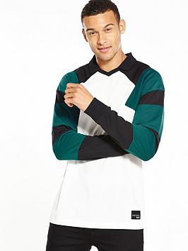 c8f03e9f6706 adidas Originals EQT Sweatshirt