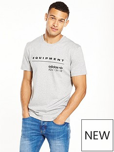 adidas-originals-eqtnbspclassic-t-shirt
