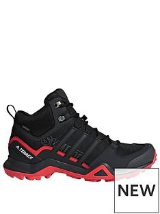 adidas-terrex-swift-r2-mid-gtx