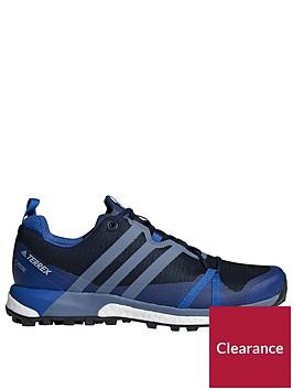 adidas-terrex-agravic-gtx