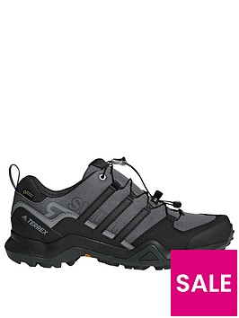 adidas-terrex-swift-r2-gtx-trainers