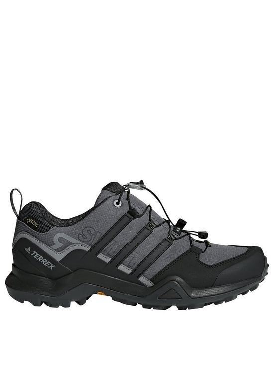 adidas gtx trainers