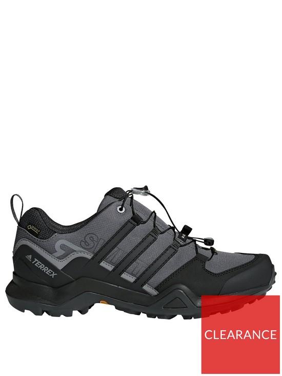 d8778c35754bd adidas Terrex Swift R2 GTX Trainers