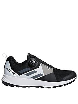 adidas-terrex-two-boa