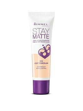 rimmel-rimmel-london-stay-matte-foundation-lightweight-and-shine-control-30ml