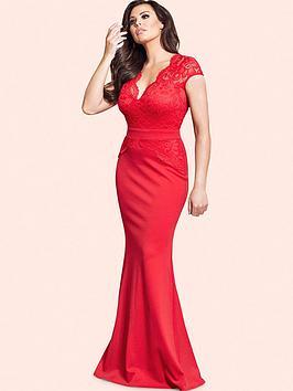 jessica-wright-carly-lace-maxi-dress