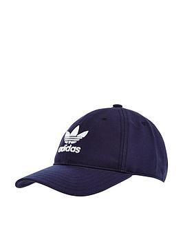adidas-originals-adicolor-trefoil-cap