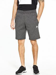adidas-id-stadium-shorts