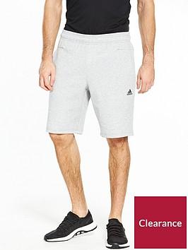 adidas-id-stadium-shorts