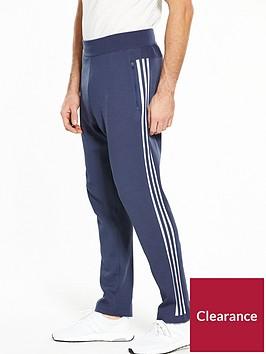 adidas-id-knit-striker-pant