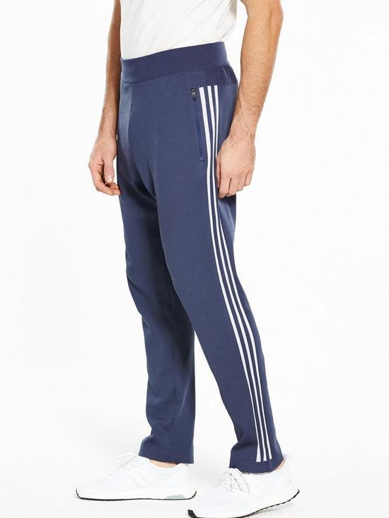 0006cbd2a111 adidas Id Knit Striker Pant