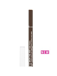 rimmel-brow-this-way-fibre-pencil