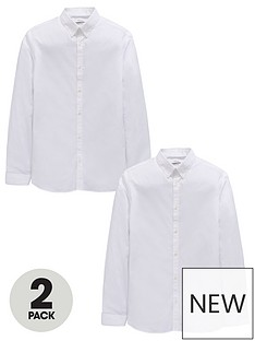 jack-jones-jack-amp-jones-premium-2-pack-shirts