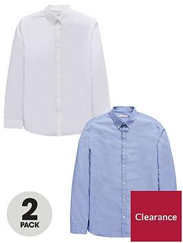 jack-jones-jack-amp-jones-premium-2-pack-shirts