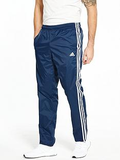 adidas-essential-3s-woven-pants