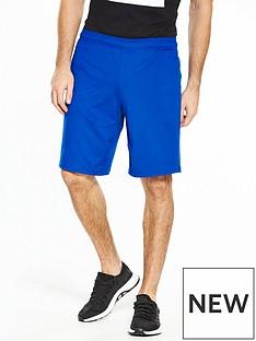 adidas-4kraft-prime-shorts