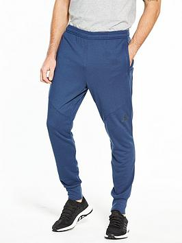adidas-work-out-prime-pants