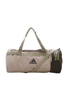 adidas-core-large-holdall-bag