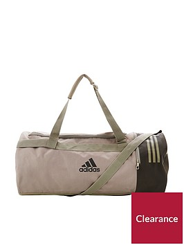 adidas-core-large-holdall-bag