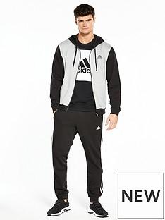 adidas-co-energize-tracksuit